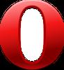Identificar Opera como Internet Explorer 8