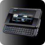 Primeros Nokia N900 a la calle