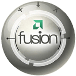 AMD Fusion (CPU+GPU) llegará en 2010