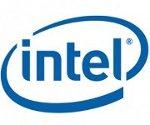 Precios de todos los nuevos Intel Core i3, i5 e i7