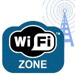 Wi-Fi gratis en los kioscos de Madrid