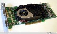 Asus V9950/TD gForce FX 5900