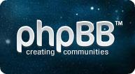 "phpBB se ""vende"" a Microsoft"