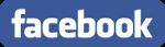 FullCustom.es en Facebook!