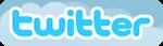 FullCustom.es en Twitter!