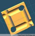 Guía sencilla de fabricación de bloques de agua para RL