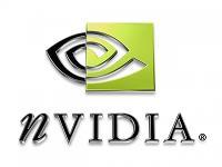 Gráfica Nvidia GT300